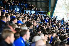 Arsenal Fc Players, Sheffield Wednesday Football, Fans, Random, Photos, Pictures, Casual