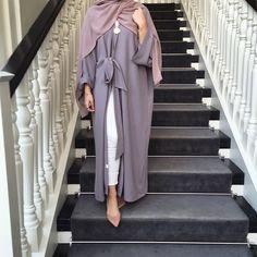 @Shooshz /Amaliah.co.uk
