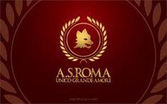 Agen Bola Terpercaya Berpendapat Para Fans AS Roma Kecewa As Roma, Totti Roma, Create Your Own Wallpaper, Best Facebook Cover Photos, Football Pictures, Sports Clubs, Ferrari Logo, Football Team, True Colors