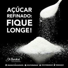 O que há em comum com todas as dietas descritas até o momento ?! Nenhuma delas inclui açúcar, farináceos e ou industrializados , só isso já faz toda a diferença !