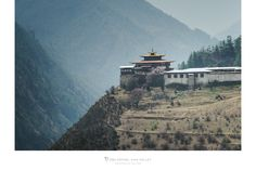 """https://flic.kr/p/24F1m7L 