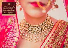 Kanika Jewels | Wedding Jewellery in Bangalore #maangtika #necklace #bangles #earrings #choker #jewellery #indianjewellery #nath #jhumki #bridalmakeup #tika #clutch #kundanjewellery #accessories #minakari #kundan #bracelet #ethnic #choki #anklet #pearls #weddingjewellery#traditional #neckpieces #imitation #bridalsets #statementearrings #musthavebridaljewellry #indianweddingjewellery#beautifulweddingjewellery #traditionalearings #bridaljewelleryideas #shaadidukaan Trendy Jewelry, Jewelry Shop, Jewelry Design, Jewellery, Indian Wedding Jewelry, Bridal Jewelry, Bridal Makeover, Bridal Sets, Bridal Make Up