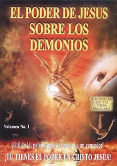 Tesoros Ocultos Benito Chavez Ebook Download