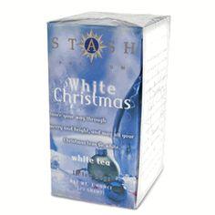 Christmas Eve Herbal Tea | Christmas morning, The o'jays and ...