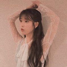 Kpop Aesthetic, Aesthetic Photo, Aesthetic Girl, See Through Bangs, Can We Love, Beautiful Girlfriend, Dream High, Korean Wave, Moon Lovers