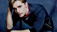 ANDY MIENTUS !