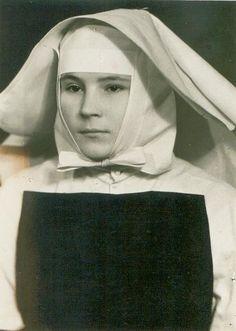 Sisters of Charity of St. Vincent de Paul of Satmaru