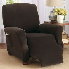 13 delightful lazy boy recliner images lazy boy recliner recliner rh pinterest com