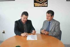 Comprometida con sus afiliados, CONAPE (Asociación de Compañeros Nacional de Periodistas y Editores A.C.) continúa trabajando día con día en beneficio de éstos, se firmó un convenio de colaboración mutua con la CANACO-SERVYTUR (Cámara Nacional de Comercio Servicios y Turismo sede Texcoco), que tendrá como principal objetivo apoyar a los integrantes de la CANACO nacional y a los medios de comunicación afiliados a CONAPE-COLAPER (Colegio Latinoamericano de Periodistas) en México.