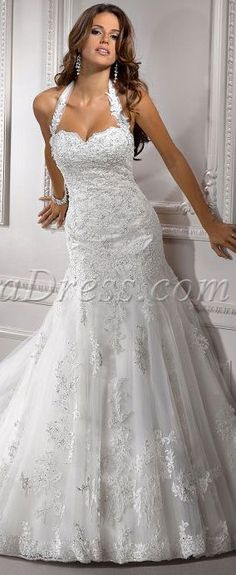 http://www.ownow.com/apparels wedding dresses
