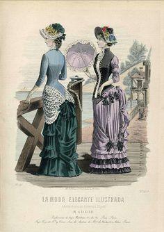 Agosto de 1882.