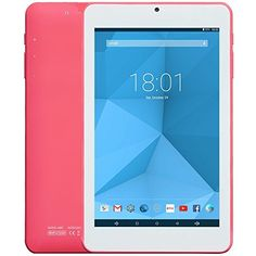 SAMSUNG Wi Fi, Quad, Bluetooth, Blog, Core, Android, Display, Pink, Samsung