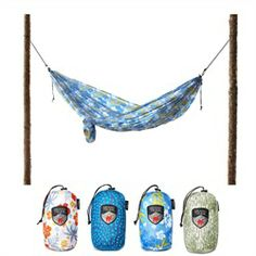 hammock   printed double hammock   travel hammock   grand trunk   time to get shit done   pinterest   h  ngmattor och resor hammock   printed double hammock   travel hammock   grand trunk      rh   pinterest se