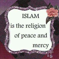 #hadith #hadeeth #quran #coran #koran #kuran #corán #hadis #kuranıkerim #salavat #dua #islam #muslim #muslima #muslimah #müslüman #sunnah #ALLAH #HzMuhammed (S.A.V) #TheQuran #TheProphetMuhammad (P.B.U.H) #TheHolyQuran #religion #faith #pray #namaz #prayer #invitetoislam #islamadavet #love #alhamdulillahforeverything #alhamdulillah #TheProphetMuhammad #Heart #Love #Halal #Haram #TurntoAllah #Quran #Akhirah #Iman #Sahaba (رضي الله عنه) #hadith #hadeeth #quran #coran #koran #kuran #corán…