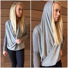 Lululemon- I want this soooo bad!!!