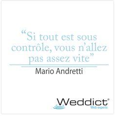 Le controle http://www.weddict.fr/