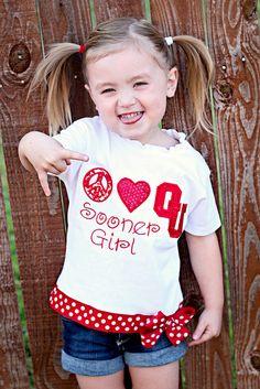 cutest girl ever!!