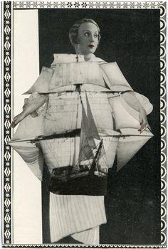 Angelica Paez.