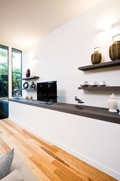 Are you looking for a unique piece of FURNITURE for your home? Here at ALBEDOR, we can advise you on how to get custom built furniture deigned by you to fit your space and match your home decor. It's surprisingly affordable with finishes to suit most budgets.  To find out more go to our website: www.albedor.com.au  Contact us on 03 9761 6330 Visit our Showroom: 7 Research Drive, Croydon South, VIC, 3136 Croydon, Furniture For You, Bath Caddy, Your Space, Showroom, Beautiful Homes, How To Find Out, It Is Finished, Suit