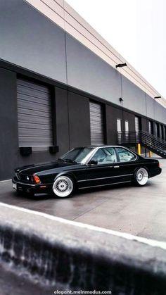 bmw classic cars in south africa Bmw E24, Suv Bmw, Bmw Cars, Cars Vintage, Retro Cars, Chevrolet Impala, Bmw 635 Csi, Bmw Design, Scrap Car