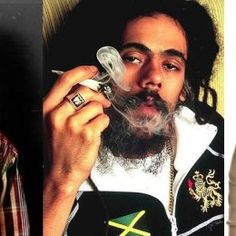 damian marley - Google Search Damian Marley, Bob Marley, Famous Legends, Dennis Brown, Jah Rastafari, Reggae Music, Jr, Roots, Studios