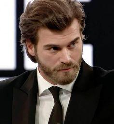 Best Actor, Good Things, Actors, Actor