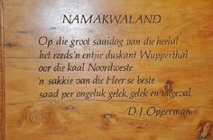 Image result for dj opperman gedigte