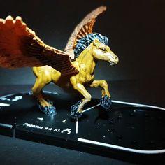 Create Your Website, Free Website, Pegasus, Knight, Animals, Animales, Animaux, Animal, Animais