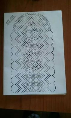 B Bobbin Lace Patterns, Lacemaking, Projects To Try, My Favorite Things, Beautiful, Lace, Flower, Handbag Patterns, Lace Purse