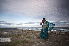 Sairah and Andy – Purro and Jagoo – at the Hard Rock Mayan Riviera Indian Wedding Photographer, Destination Wedding Photographer, Banff, Calgary, Hard Rock, Storytelling, Cover Up, Style Inspiration, Mountains
