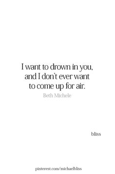#yesbutdrowningmeansurdeadsotodrowninsomeonemeans you wouldnt come up for air anyways#goddd