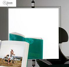 film vitrage intimité, sécurité, anti chaleur, couleur, décoration - miroir sans tain