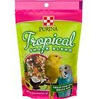 Purina Tropical Snack Blend Treats for Small Birds