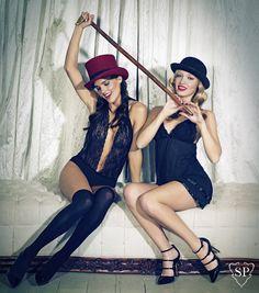 Le body dentelle Victoria par #softparis #ventelingerieadomicile #gemmasanderson et #roxyhorner