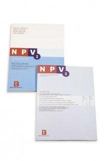 NPV-2