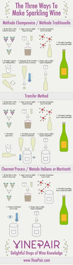 Afbeelding van https://franklinliquors.files.wordpress.com/2014/11/2-how-to-make-sparkling-wine-franklin-liquors.png?w=450&h=1631.