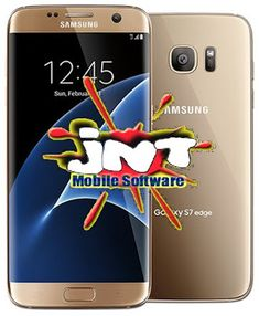 89 Best JNT MOBILE SOFTWARE images in 2019   Software, Phone