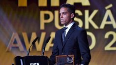 27-year-old Wendell Lira quits football for gaming 6 months after winning Puskas award