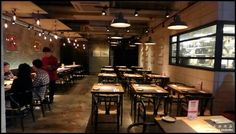 korean restaurants - Google Search
