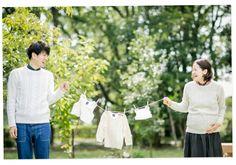 Umore Family ユーモアファミリー | 京都家族写真・七五三・お宮参り・成人式・還暦