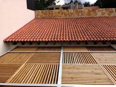 Pergola For Small Backyard Cheap Pergola, Outdoor Pergola, Pergola Plans, Diy Pergola, Pergola Kits, Small Pergola, Metal Pergola, Pergola Ideas, Patio Ideas