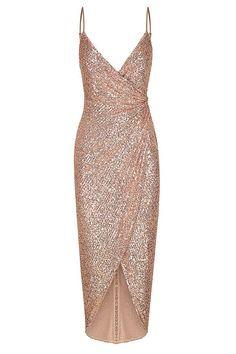 Rose Gold Wedding Dress, Rose Gold Sequin Dress, Rose Gold Dresses, Rose Gold Bridesmaid Dresses, Rose Gold Jumpsuit, Rose Gold Quinceanera Dresses, Rose Gold Cocktail Dress, Rose Gold Gown, Gold Wedding Gowns