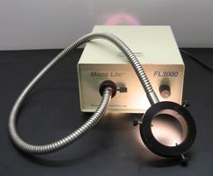 US $49.00 For parts or not working in Business & Industrial, Healthcare, Lab & Life Science, Lab Equipment