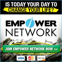_joinempowernetwork1