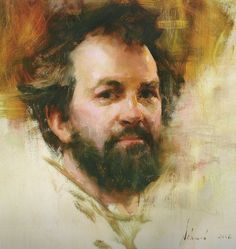 richard schmid images - : Yahoo Search Results