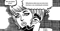 Marketing de Conteúdo – como impulsionar seu e-commerce em 2014