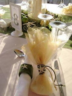 πρωτότυπες ιδές για μπουμπουνιέρες γάμου - Αναζήτηση Google
