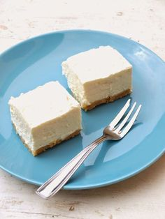 Citromos-tejszínes túrós sütemény - DESSZERT SZOBA