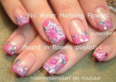nails art - Buscar con Google