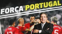 Portugal pone cerco a los amaños de partidos http://www.sport.es/es/noticias/futbol-internacional/portugal-busca-sus-eldenses-5954287?utm_source=rss-noticias&utm_medium=feed&utm_campaign=futbol-internacional